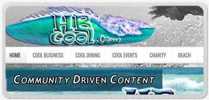 Huntington Beach News Site